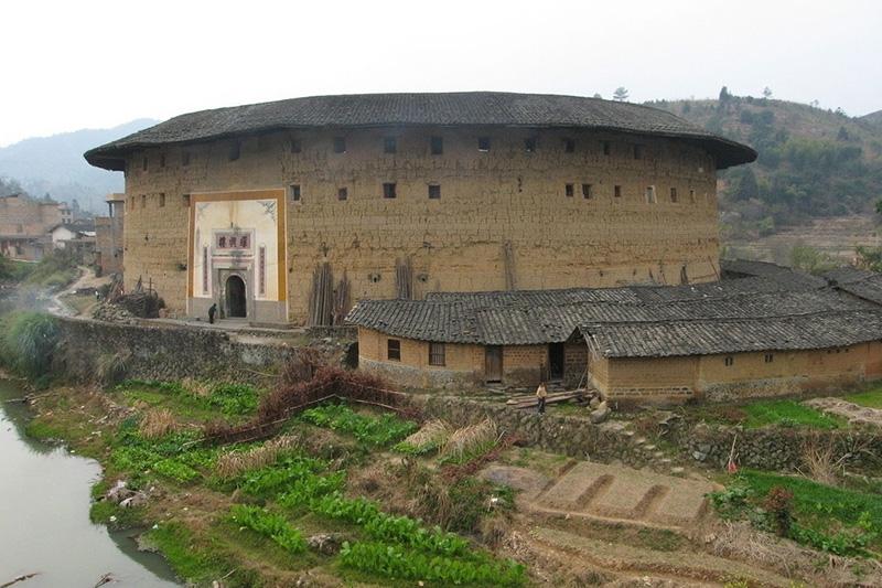 Koning Aap: Rondreis CHINA: FUJIAN, ZHEJIANG EN SHANGHAI - 16 dagen; Verkenning van het Oosten