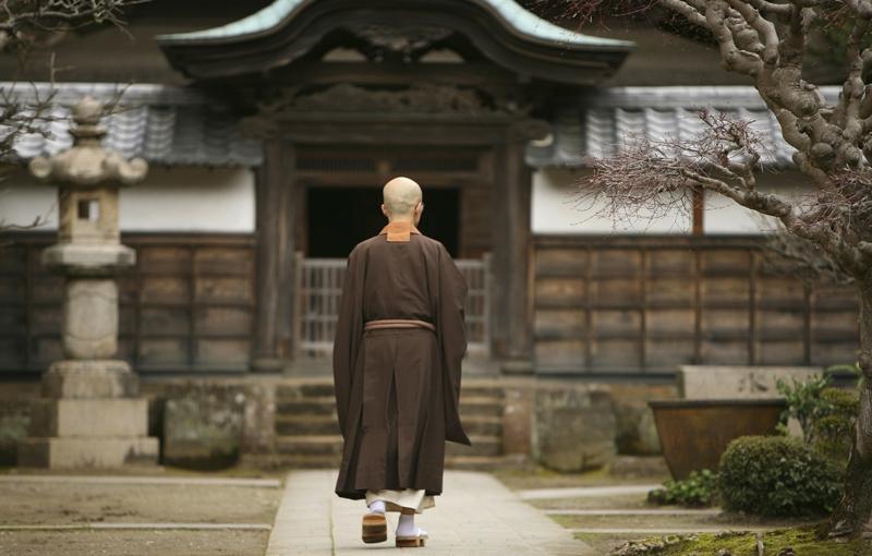Rondreis JAPAN ANDERS - 22 dagen; Van Kyushu naar Hokkaido