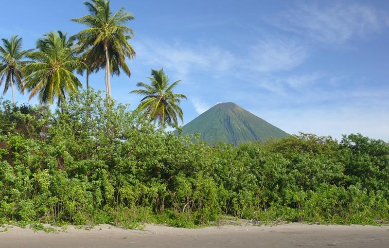 Rondreis NICARAGUA - 16 dagen; Koloniale steden tussen de vulkanen