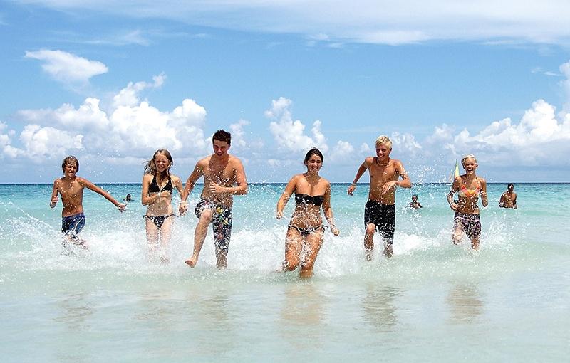 Sfeerimpressie Familiereis MALEISIË CULTUUR & STRAND - 16 dagen ; Verrassend tropisch paradijs