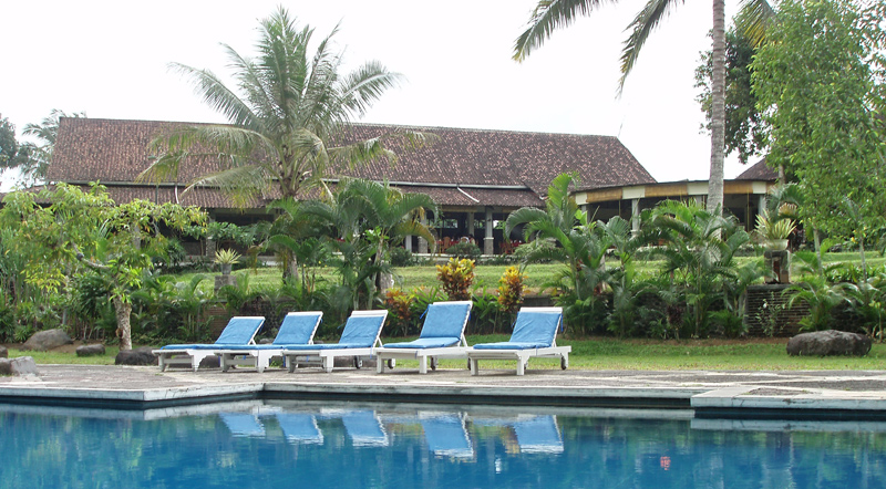 Rondreis Indonesi U00cb  Sumatra  Java En Bali