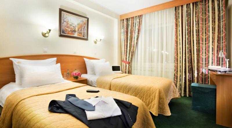 volga chat rooms Search and compare the best hotel deals we search hundreds of sites, so you get the lowest prices.