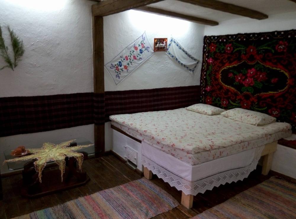 Rondreis Moldavi 203 Transnistri 203 En Gagaoezi 203 9 Dagen