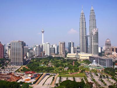 Shoestring: Groepsreis Maleisië & Singapore; Reis vol contrasten