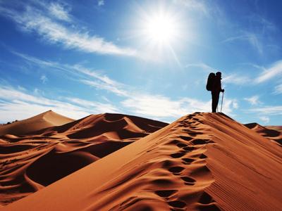 Shoestring: Groepsreis Marokko Avontuurlijk; Duizend-en-één ervaringen rijker