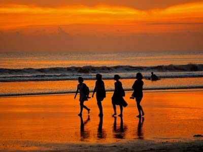 Groepsreis Indonesië: Bali & Lombok; Parels van de archipel
