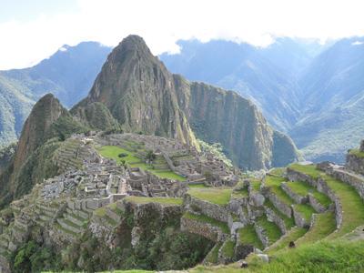 Groepsreis Peru in 2 weken ; Mystieke steden in de Andes