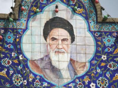 Shoestring: ReisKnaller: Iran 14 dagen; Hoogtepunten van Perzië