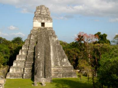 SUPER ReisKnaller: Guatemala 14 dagen; Hartland van de Maya's