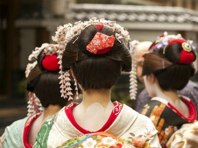ReisKnaller: Kyoto en Tokyo - 8 dagen; De leukste steden van Japan